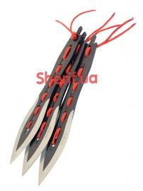 24137 Ножи специальные (3 в 1)-2