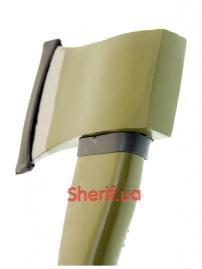 Топор Max Fuchs Deluxe с фиберглассовой рукоятью, 36см-3