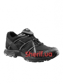 Кроссовки HAIX BLACK EAGLE ATHLETIC 11 Low Black