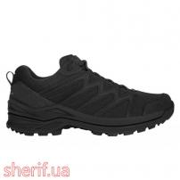 310832-0999-krosovki-lowa-innox-pro-gtx-lo-tf-black