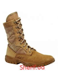 Ботинки Belleville ONE XERO Ultra Light Assault Boot Coyote