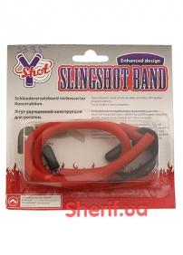 Жгут для рогатки Slingshot Band