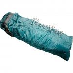 Спальный мешок 1015 (230*80 см)
