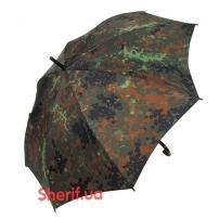 Зонтик Max Fuchs Flectarn Ø105cm