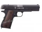 Пневматический пистолет Crosman мод. 1911 BB 40021