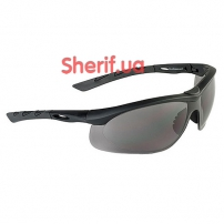 Очки Swiss Eye Lancer Smoke black (2370.05.55)