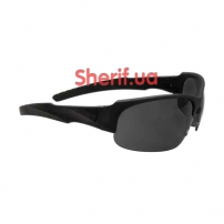 Очки Swiss Eye Armored black (2370.05.11)