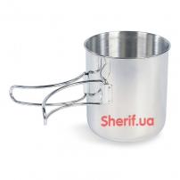 Кружка Tatonka Handle Mug 600мл