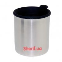 Термокружка с крышкой TatonkaThermo mug 250мл