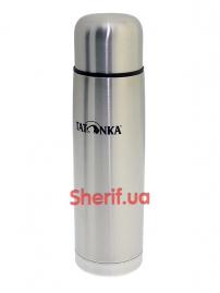 Термос Tatonka H&C Stuff 1,0л