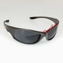 Очки Rothco 0.25 Acp Sanglasses Grey 4354