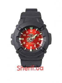 Часы Aquaforce Watch Marines