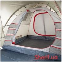 Палатка RedPoint Base четырехместная-4