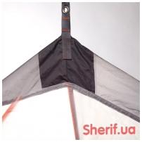 Палатка RedPoint Base четырехместная-15