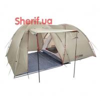Палатка RedPoint Base четырехместная