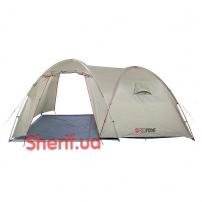 Палатка RedPoint Base четырехместная-2