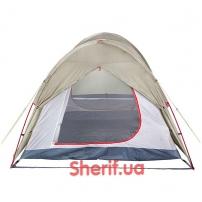 Палатка RedPoint Base четырехместная-3