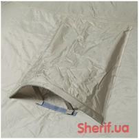 Палатка RedPoint Base четырехместная-9