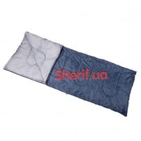Спальный мешок Кемпинг Scout (190х75см) (4823082700370)