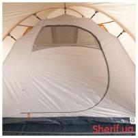 Палатка Кемпинг Together 4 PE (4823082700547)-10