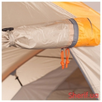 Палатка Кемпинг Together 4 PE (4823082700547)-11
