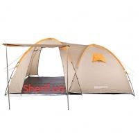 Палатка Кемпинг Together 4 PE (4823082700547)-2