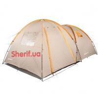Палатка Кемпинг Together 4 PE (4823082700547)-3