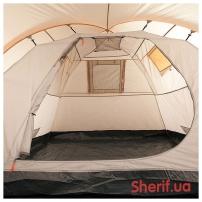 Палатка Кемпинг Together 4 PE (4823082700547)-5