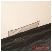 Палатка Кемпинг Together 4 PE (4823082700547)-6