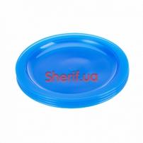 Набор посуды Giostyle Trippy R4 -3