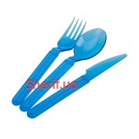 Набор посуды Giostyle Trippy R4 -6