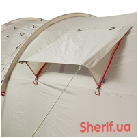 Палатка RedPoint Tavrika B4 RPT296-10