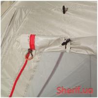 Палатка RedPoint Tavrika B4 RPT296-11