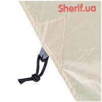 Палатка RedPoint Tavrika B4 RPT296-13