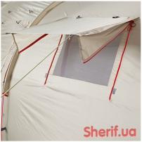 Палатка RedPoint Tavrika B4 RPT296-14