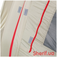 Палатка RedPoint Tavrika B4 RPT296-18
