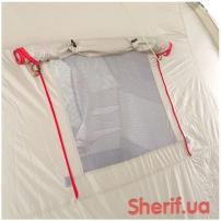 Палатка RedPoint Tavrika B4 RPT296-19