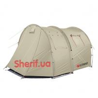 Палатка RedPoint Tavrika B4 RPT296-2