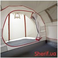 Палатка RedPoint Tavrika B4 RPT296-20