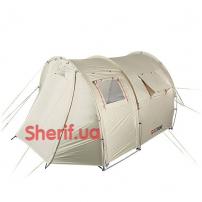 Палатка RedPoint Tavrika B4 RPT296