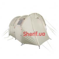 Палатка RedPoint Tavrika B4 RPT296-3