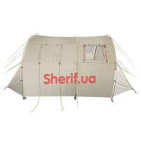 Палатка RedPoint Tavrika B4 RPT296-4