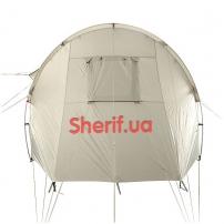 Палатка RedPoint Tavrika B4 RPT296-5