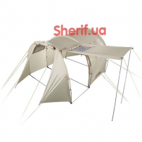 Палатка RedPoint Tavrika B4 RPT296-6