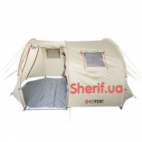 Палатка RedPoint Tavrika B4 RPT296-7