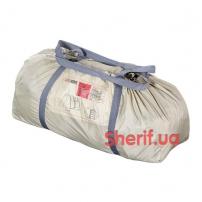 Палатка RedPoint Tavrika B4 RPT296-8
