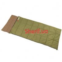Спальный мешок RedPoint Manta left (220х85см) (4823082700219)