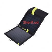 Солнечная панель Goal Zero Nomad 13 (4823082708857)