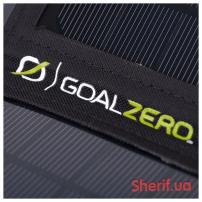 Зарядка на солнечных батареях Guide Kit GZR206/10PlS-7