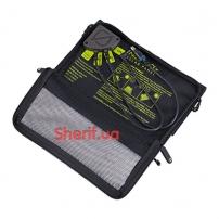 Зарядка на солнечных батареях Guide Kit GZR206/10PlS-2